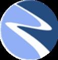 rol-logo